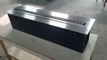 China 900X250X235mm fire place ethanol