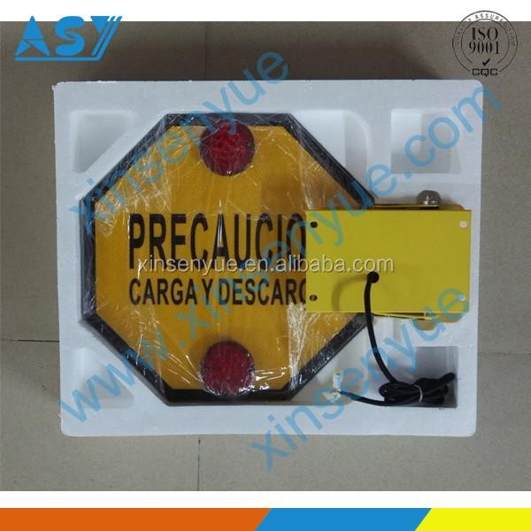 reflective board packing-.jpg