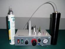 rtv silicone rubber adhesive glue