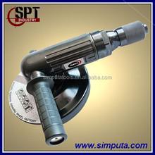 """7"""" (180mm)Air Angle Grinder (SPT-14120)"""