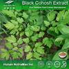 Cimicifugae Racemosae Rhizome Extract Powder (Ratio:4:1 5:1 10:1 20:1)