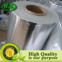 aluminum foil heat insulation reflective foil