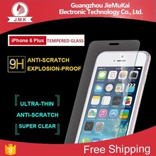Great price 4.7 inch Screen Protector cutting machine for iphone 6