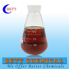 BT56033 ASHLESS SCREW COMPRESSOR OIL ADDITIVE PACKAGE SCREW COMPRESSOR OIL ADDITIVE PACKAGE Rotary Screw Compressor Oil