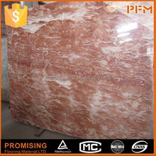 By Order Factory Direct Price Iron Oxide Pigment Powder For Marble