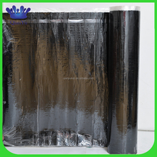 high quality self adhesive bituminous