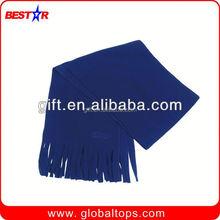 poncho scarf