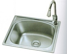 kitchen design and stainless steel sink for kitchen appliance