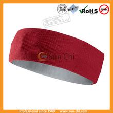 2015 newest elastic polyester bike hip hop fashion hot transfer seamless cheap multifuncation headwear sports bandanas