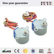 Small 28mm DC Synchronous Motor
