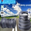 High quality and Truck tires by China supplier