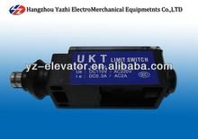 Lift Limit Switch UKS - UKT