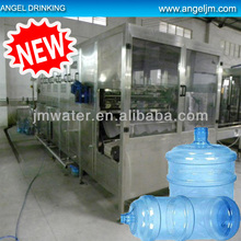 Machinery water mineral bottles 19liters/ mineral water plant machinery cost