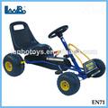 Pedal kart, niños pedal de go kart, pedal karts baratos