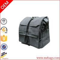 Best sales and Durable SLR shoulder Canvas camera bag