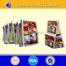 Halal Seasoning Spices Beef Stock Powder