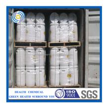 dicalcium phosphate prices / dicalcium phosphate chemical formula / dicalcium phosphate for sale