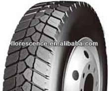 Radial Truck Tyre 275/70R22.5 TBR Manufacture