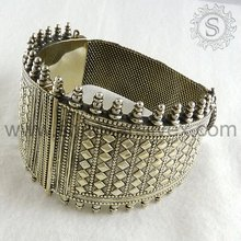 Vintage Cuff Bangle, Ethnic Jewellery, Silver Bracelets, 925 Sterling Silver Jewellery, Whole sale Bulk Lot, Designer Jewellery
