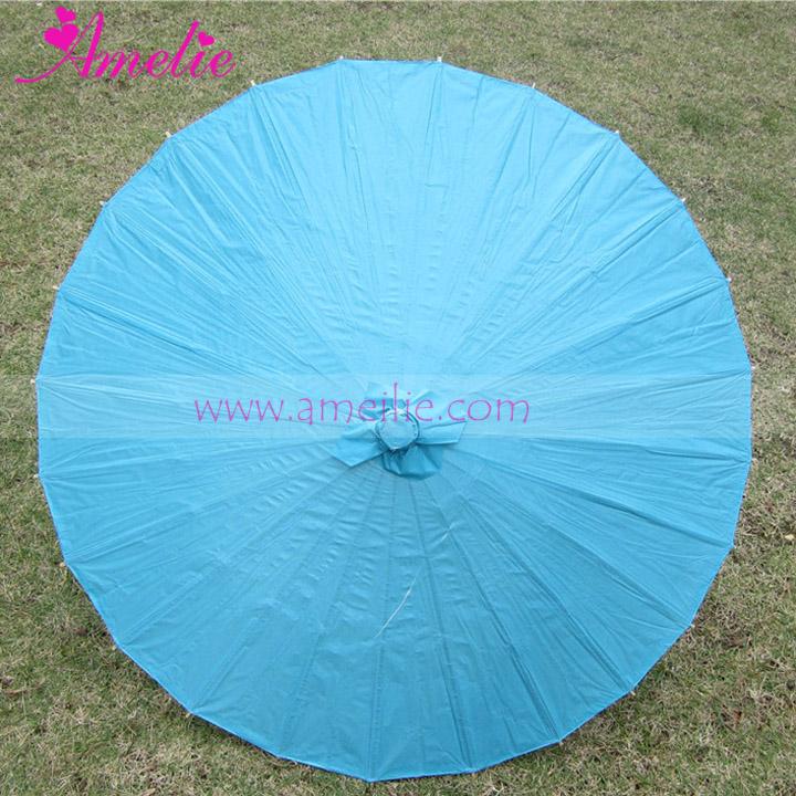 A03142 wedding paper umbrella (5).jpg