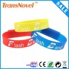 Silicone wrist band pen drive,usb flash drive bulk cheap,silicone bracelet