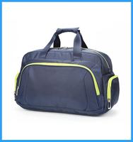 2015 fashion pet travel bag