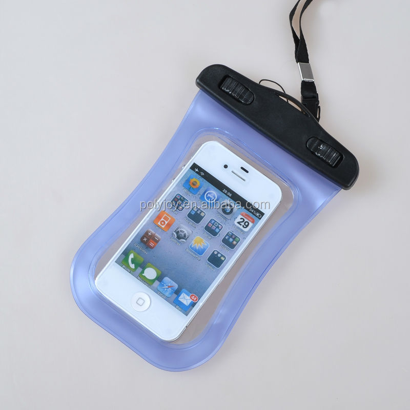Water Proof mobile phone case
