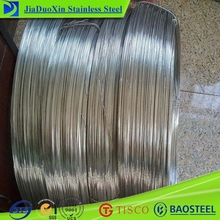 201 7x7 stainless steel wire in spool made in china alibaba