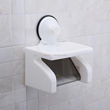 SQ-1800 hanging toilet paper roll holder paper towel holder kitchen paper towel holder