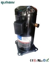R134A Refrigeration Copeland scroll compressor ZR57KE -TFD-522