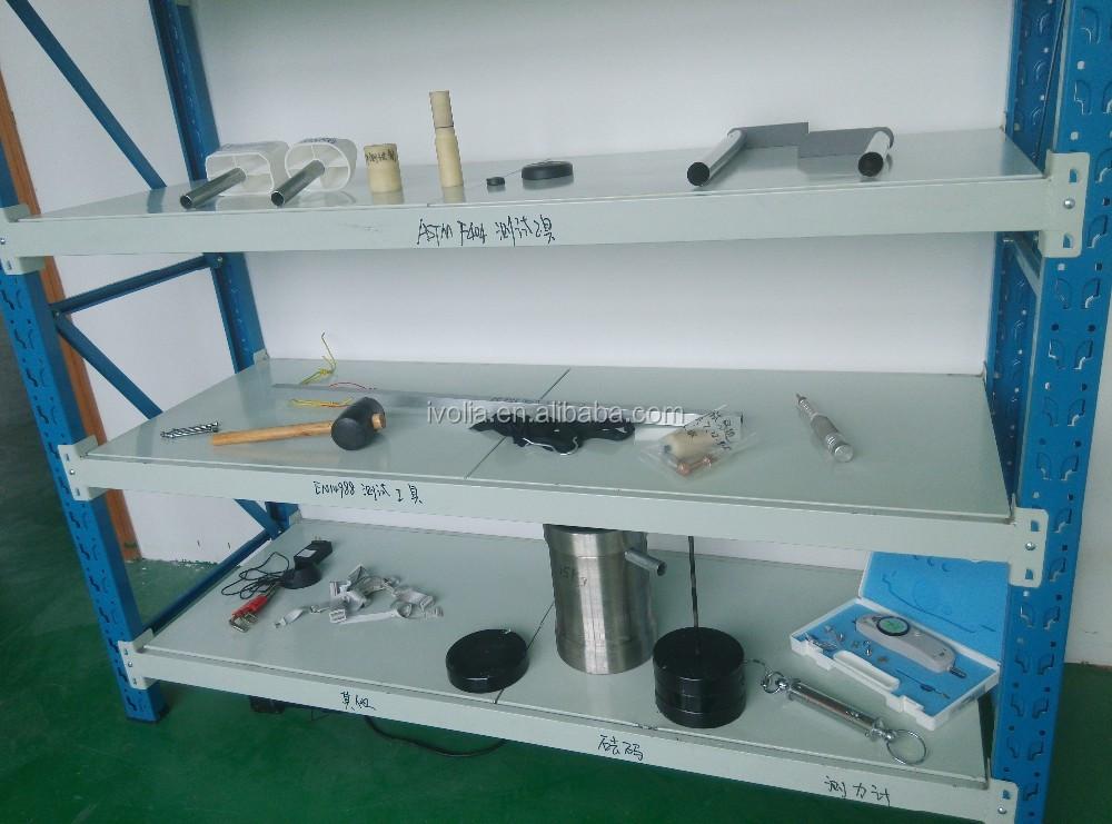 Freies installieren beliebte metall beine und kunststoff for Billige barhocker