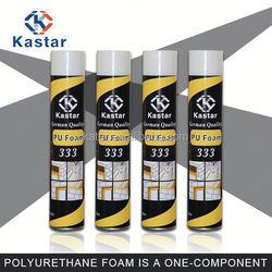 pu foam tire 2.50-4 for industry