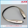 Neckband Style CSR 4.0 Bluetooth Headphone For LG HBS900 HBS 900 Bluetooth Stereo Headset