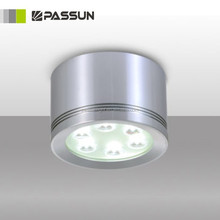 surface mounted led downlight 6W for office