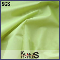 600d 100%polyester fabric textile/3d printing for home