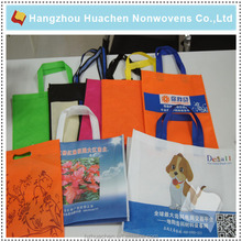 Guangdong Manufacturer Directly Non-woven Fabric for Damp-proof Non-woven Bag Order