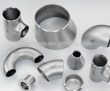 stainless steel pipe fittings 304 manufacturer