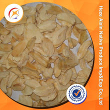 Grade A Dehydrated Garlic Pieces