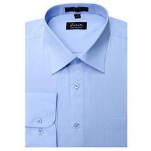 cotton men's dress shirt,White washed kungfu dress men shirt,men's stripe dress shirt cotton short & Long sleeve shir