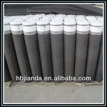 sand asphalt roofing felt YAP 500 and breathable waterproof membrane for pitched slope roof