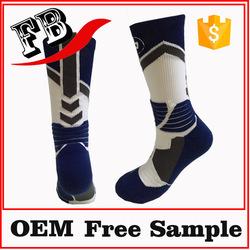 sport sock compress sport sock/basketball sock sport socks custom