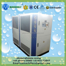 20HP Chiller For Industry Usage From China Manufacturer