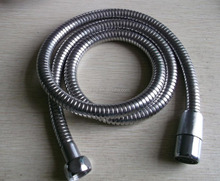 SL-115 bidet hose /wash hose for toilet/flexible hose for toilet