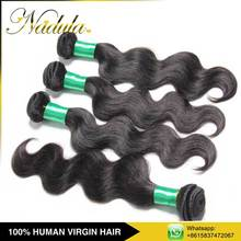 Express Baby Products Vietnam Long Human Hair Extension 80 Cm