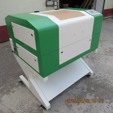 2015 NEW product!Best design cheap cnc yag metal laser cutting machine/ laser key cutting machines price