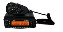 Like YAESU FT-8900R 50W 26-33 & 66-88 & 134-174 & 400-480MHz/ 26-33 & 47-54 &136-174 & 220-260MHz walkie talkie 50km TH-9800
