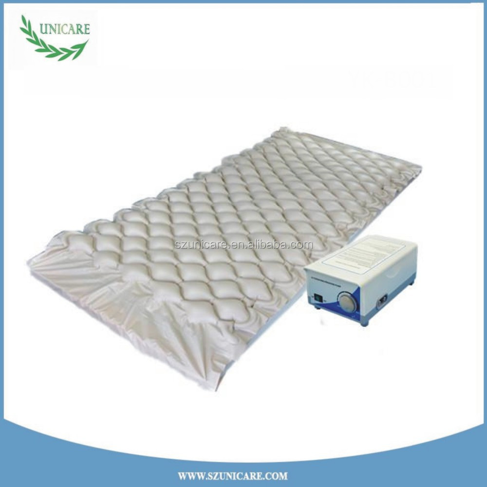 Unicare Medical Equipment Anti Bedsore Medical Bed Air