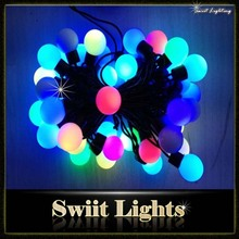 Lowest Price Premium Quality DD4890 firefly christmas lights