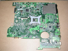original INTEGRATED GRAPHICS motherboard for laptop Acer aspire 4520 pc computer board with NVIDIA graphics