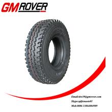 825R16 venta caliente neumáticos GM ROVER marca de camiones